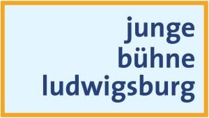 Logo-Junge-Buehne_sm
