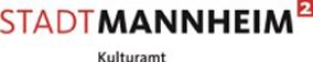 Logo_Kulturamt Mannheim_web