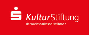 Kulturstiftung-KSK-Eppingen